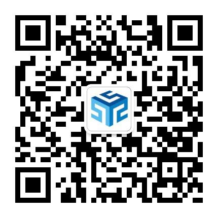 河南省伟德国际954伟德国际官方网站伟德国际1946有限公司
